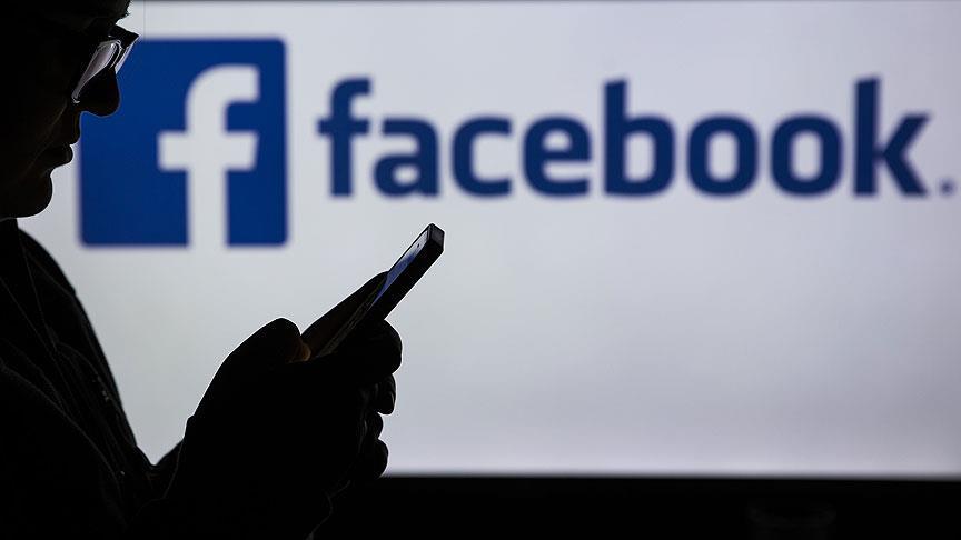 Darısı Türkiye'nin başına: Facebook, yalan içerik üreten 10 bin hesabı sildi