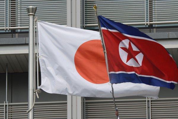 Japonya Hükümet Sözcüsü halka seslendi: Her senaryoya hazır olun
