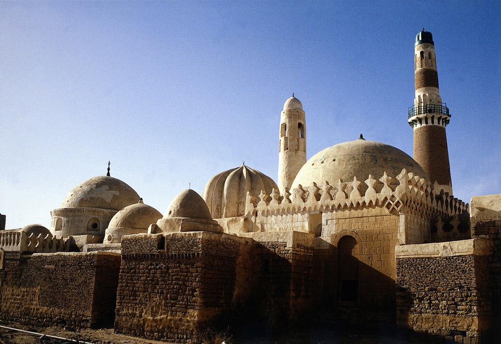 Yemen ile ilgili bilmeniz gereken 13 şey
