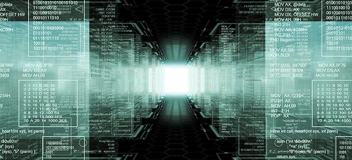 Kripto 'FETÖ'cüleri tespit etmek için yazılım geliştirildi