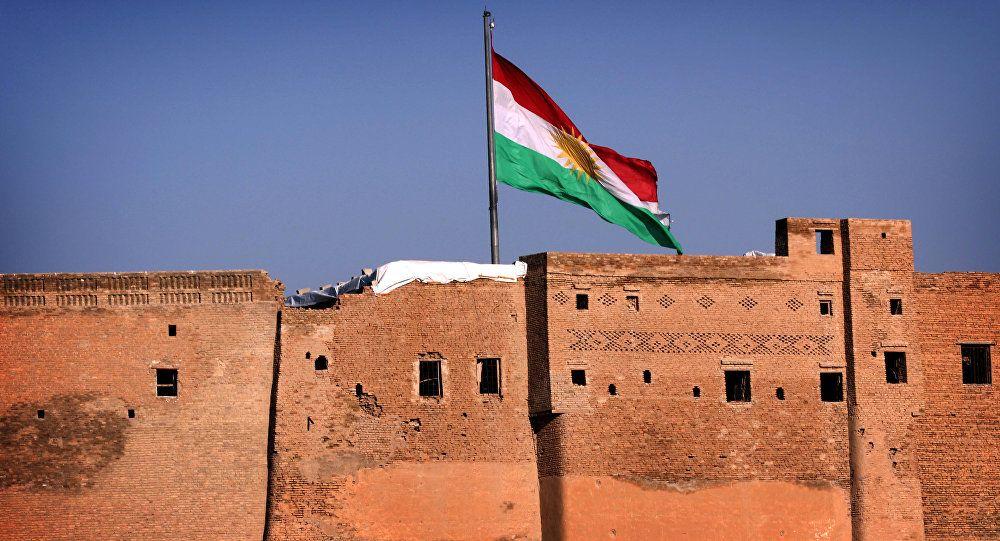 RAND raporu: Bağımsız bir Kürdistan'ın bölgesel etkileri