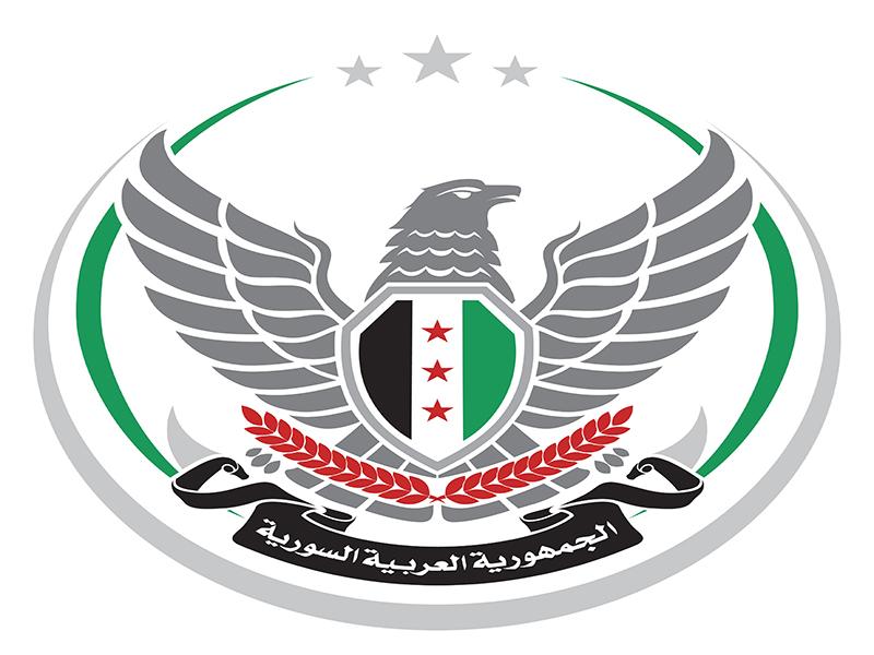 Suriyeli muhaliflerden yeni 'birleşme' girişimi: HTŞ'ye alternatif proje mi?