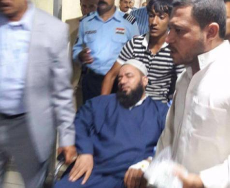Hizbullah'ı eleştiren Şii din adamına suikast girişimi