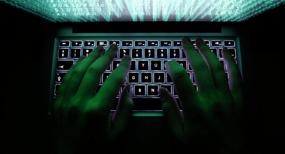 ABD'de siber panik: 143 milyon kişinin kişisel bilgisi çalındı