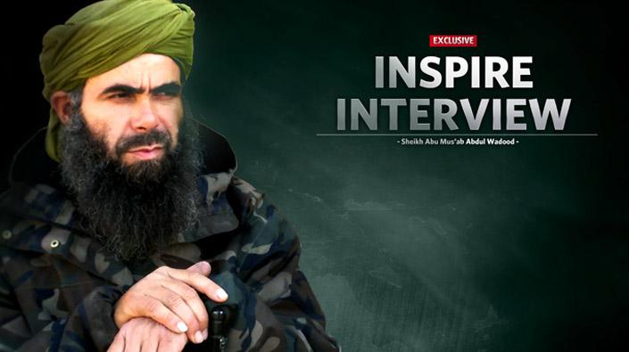 El Kaide'den Batı'daki Müslümanlara mesaj: Yaklaşan yüzleşmeden kaçışınız yok