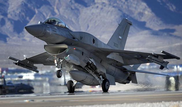 ABD-Bahreyn arasındaki 4 milyar dolarlık askeri anlaşma neleri kapsıyor?