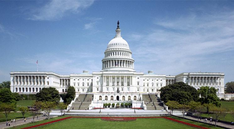 Beyaz Saray, ilk kez Myanmar'a seslendi: Şiddete son verin