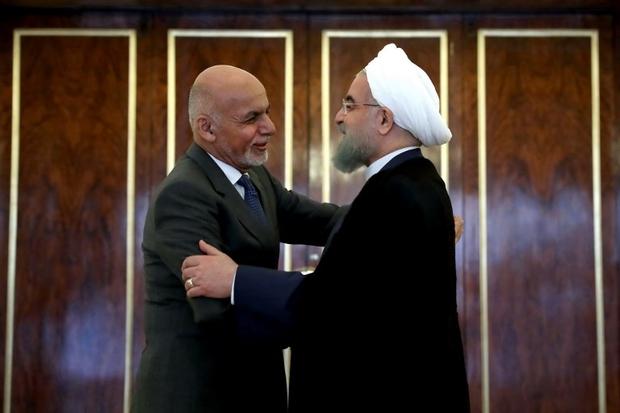 Avantaj Tahran'da: Trump'ın yeni Afganistan stratejisi İran için bir fırsat