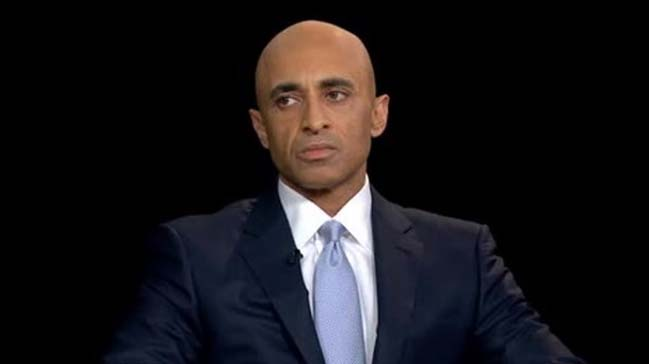 BAE elçisinin Libya'ya silah sevkiyatını Obama'ya raporladığı ortaya çıktı