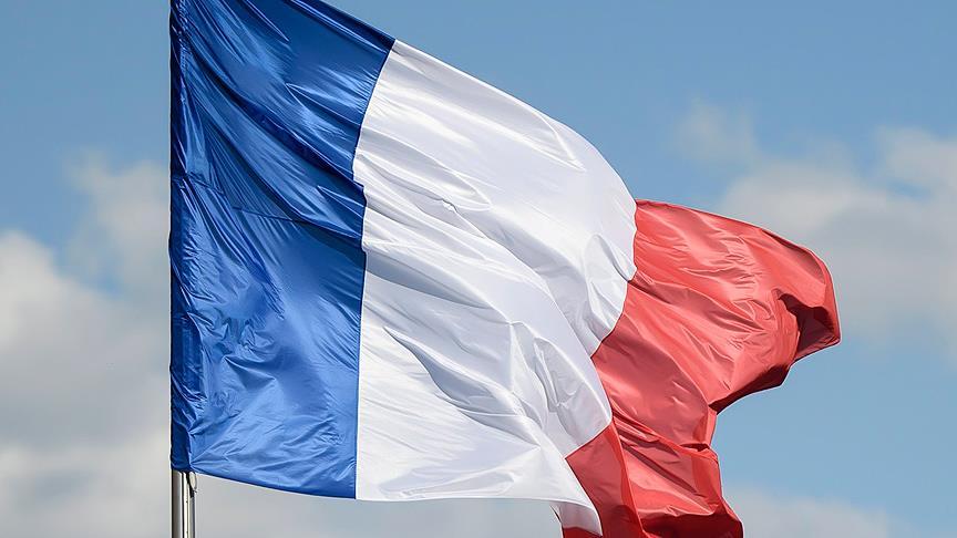 Fransa'dan soykırım arşivine erişim engeli