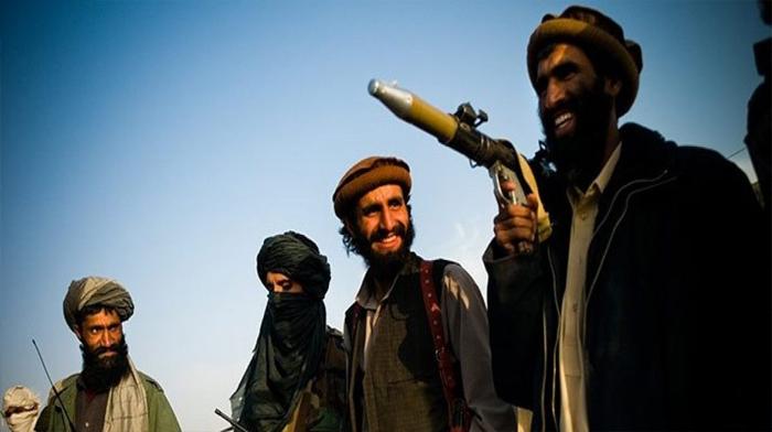 Taliban mağlup edilemedi, muhtemelen edilemeyecek
