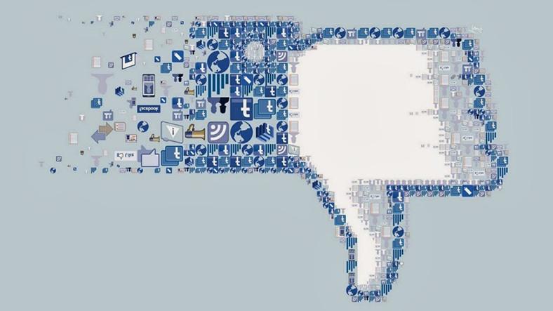 Facebook Arakanlı Müslümanlara yönelik saldırıların kanıtlarını sildi