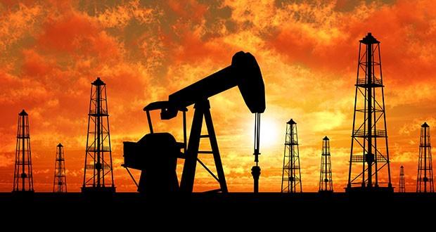 Türkiye'nin enerji güvenliği