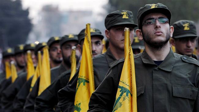 Hizbullah'tan 'bağımsızlık referandumu' açıklaması: İsrail projesi