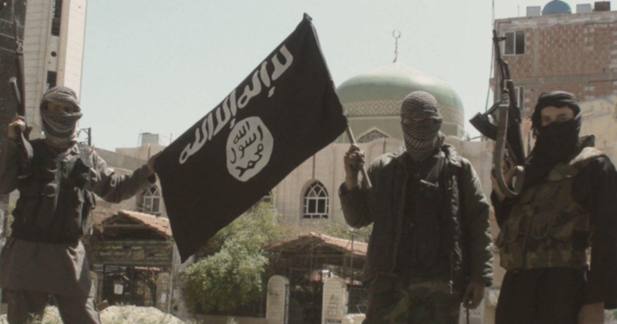 IŞİD 'tekfir'den geri adım attı: 'Muazzam bir itiraf'