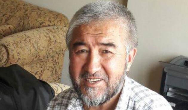 Özbek rejimi korku salıyor: Ünlü yazar avukatsız kaldı