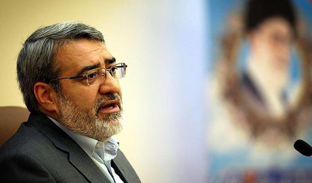 Krizin eşiğindeki İran'da işsizlik oranı yüzde 60'a ulaştı