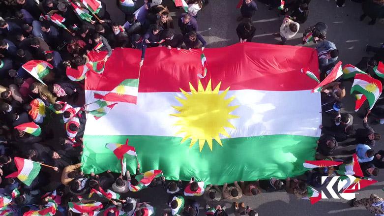Bağdat yönetimi: IKBY referandum sonuçlarını iptal  etmeli