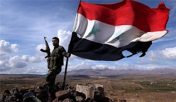 Ürdün'den muhaliflere rest: Sınır kapısı için Esed'le anlaştılar