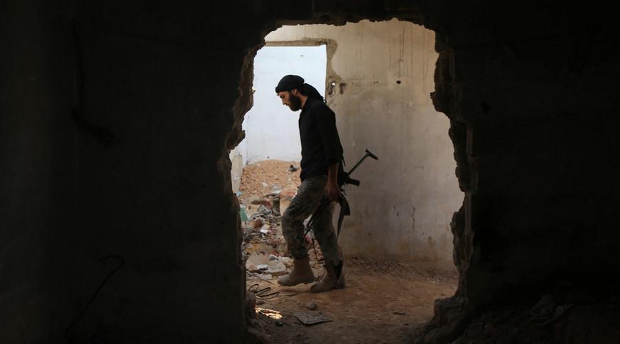 Cihat yanlıları Suriye'de bir ateşkese neden karşı?
