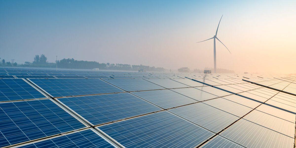 En hızlı büyüyen küresel enerji kaynağı: Güneş enerjisi
