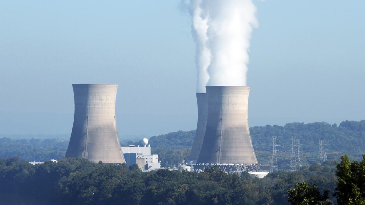 Türkiye nükleer enerjide atağa geçti