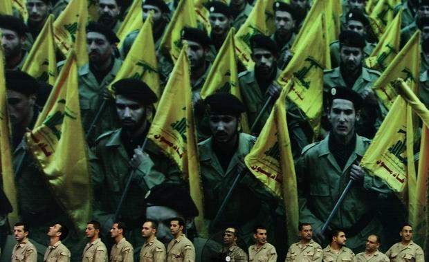 Suudi Bakan: Hizbullah'a karşı uluslararası koalisyon kurulmalı