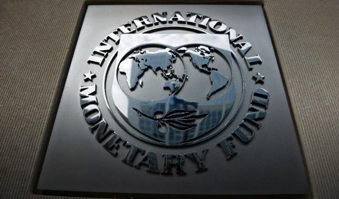 IMF Türkiye için büyüme tahminini yükseltti