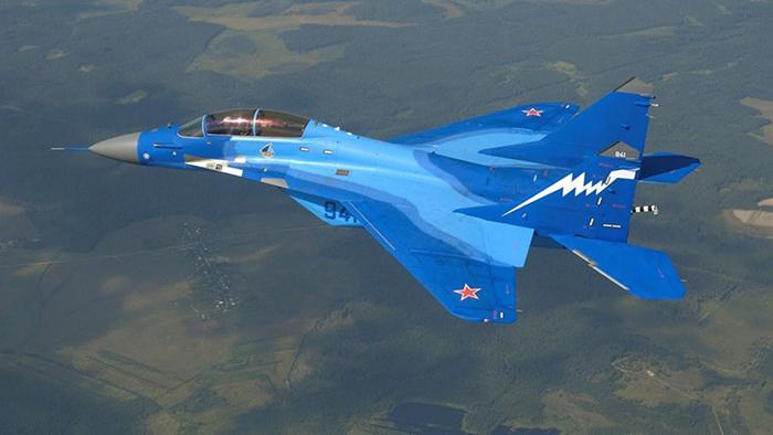 Rusya üç yılda Suriye'de kaç uçak kaybetti?
