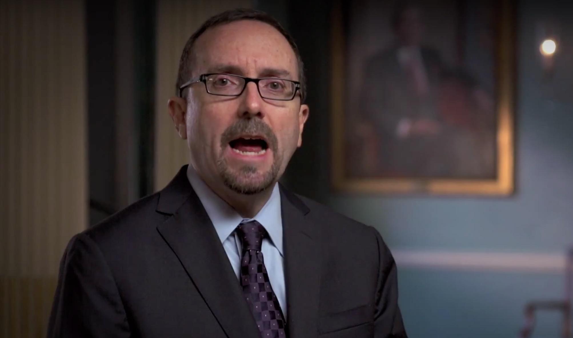 ABD Büyükelçisi Bass: ABD misyonlarında saklanan kimse yok