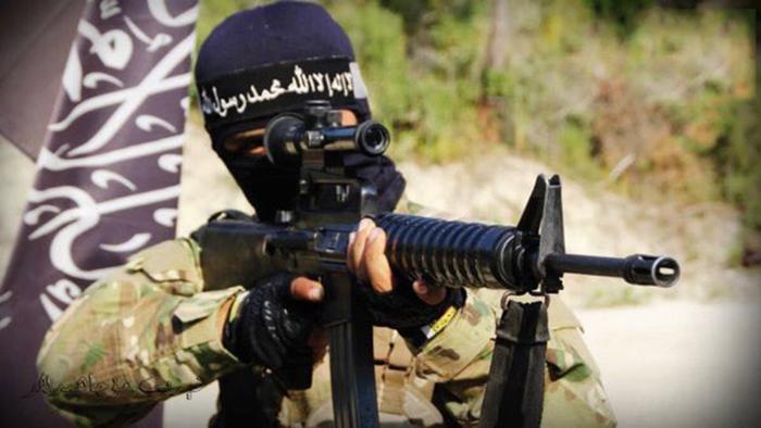 Doğu Türkistanlı savaşçılardan yeni video: Vatanımızda Tevhid bayrakları dalgalanacak