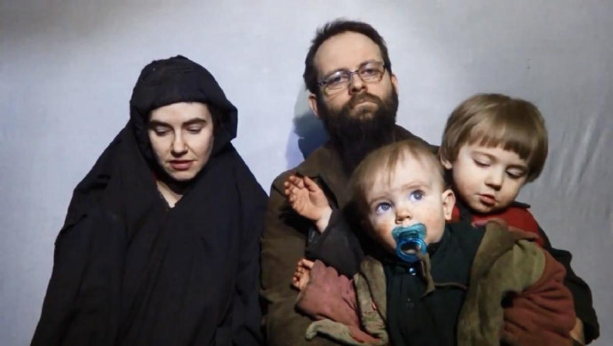 Taliban'dan 'tecavüz' iddiasına karşı açıklama: Biz Amerika gibi değiliz