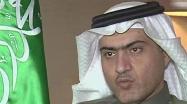 Suudi Arabistan PKK kontrolüne geçen Rakka'nın imarına katkı sağlayacak