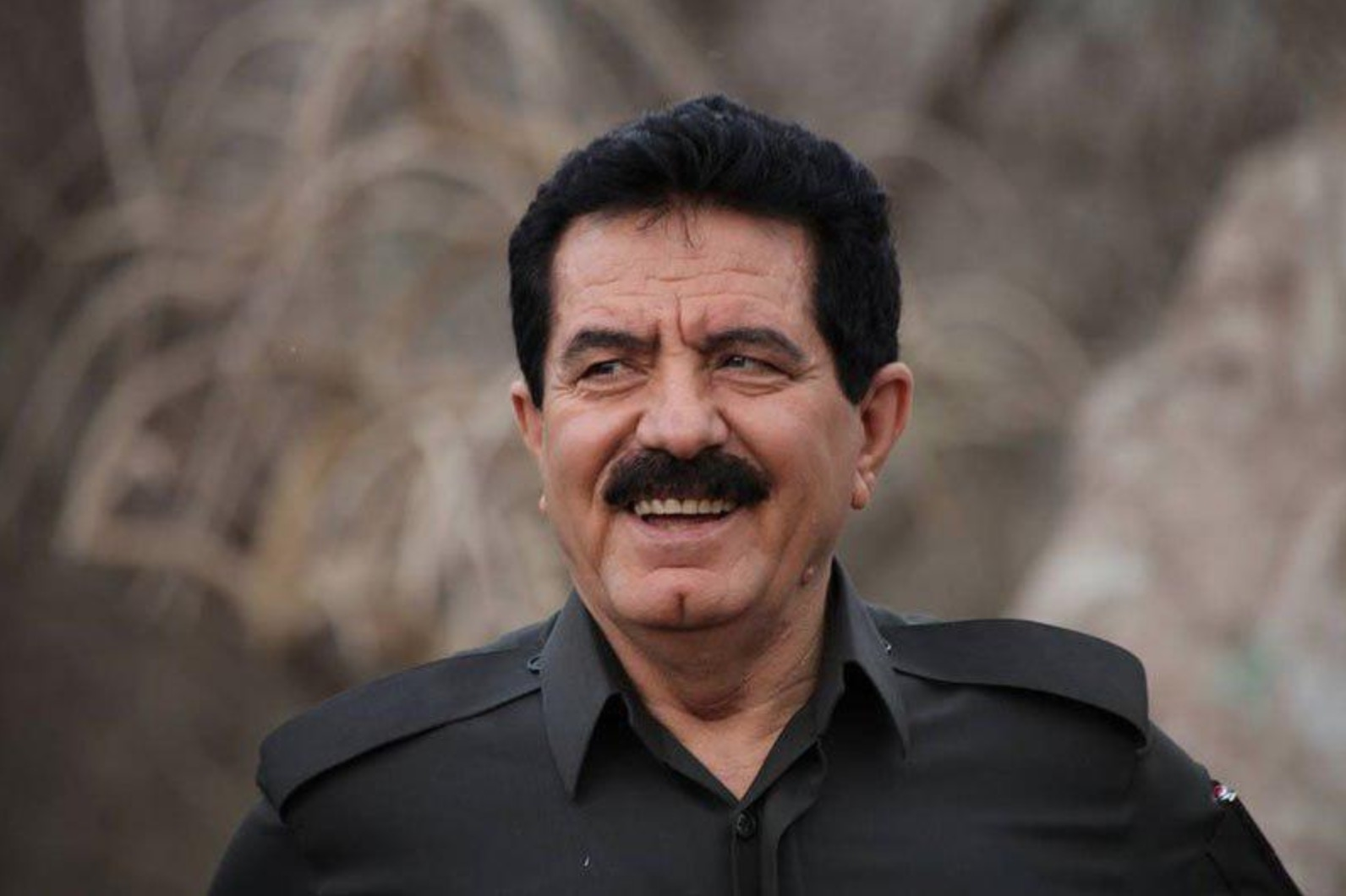 Talabani'nin yerine geçen Kürt siyasetçinin tutuklanması yönünde karar çıkarıldı