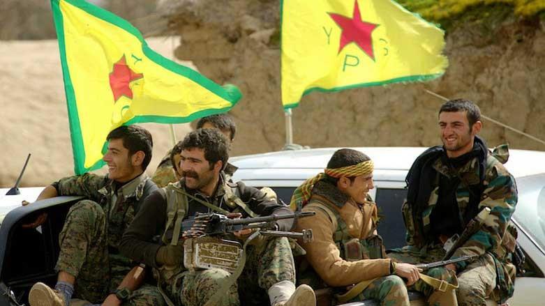 Kadirov'un temsilcisi, PKK ile Çeçen tutuklular hakkında görüştü
