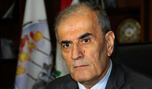 Kerkük Valisi: Talabani ailesi ve Kasım Süleymani anlaştı