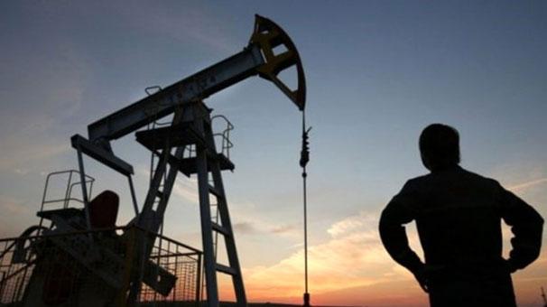 Kürt petrollerinin kontrolü artık Ruslarda