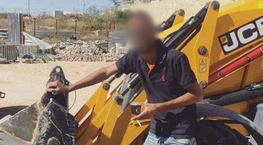 İsrail'de tercüme krizi: 'Günaydın' yazan kişi gözaltına alındı