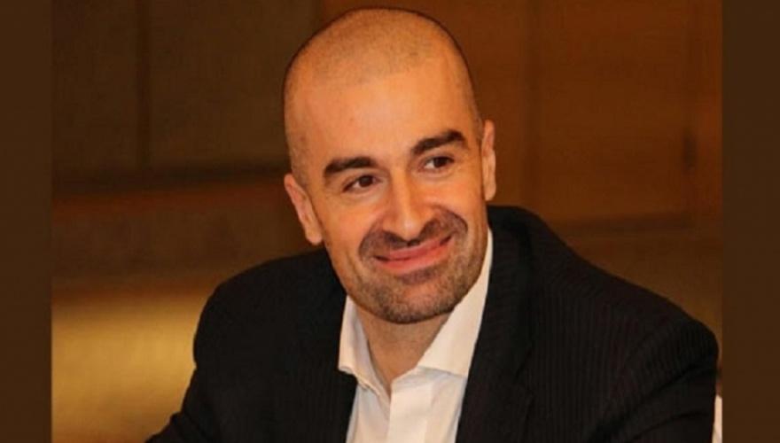 Pavel Talabani: Kerkük'ten taktiksel olarak çekildik