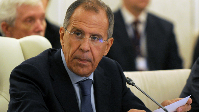 Rusya: Irak'ın toprak bütünlüğünü destekliyoruz