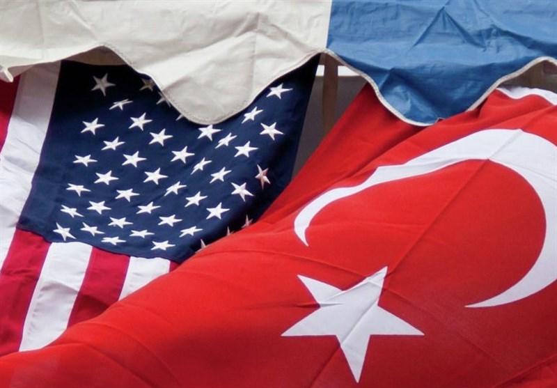 'ABD, Türk bakanlık yetkililerinin vize başvurusunu reddetti'