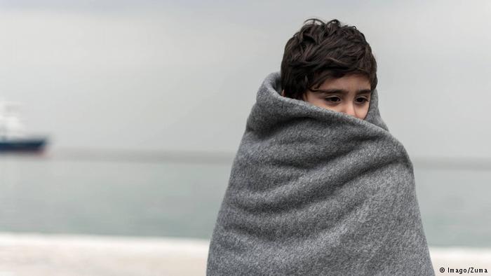 Akdeniz'de bu yıl 3 bine yakın sığınmacı öldü