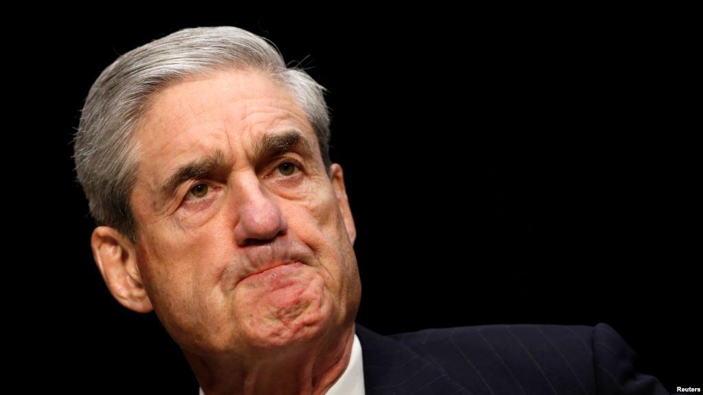 Trump zorda: Rusya soruşturmasında ilk gözaltılar başlıyor