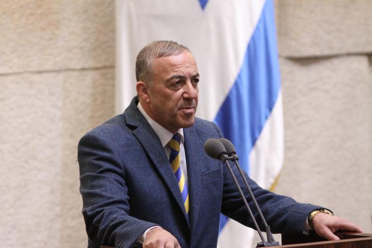 İsrailli diplomat: Bağımsız Kürdistan'ı destekliyoruz