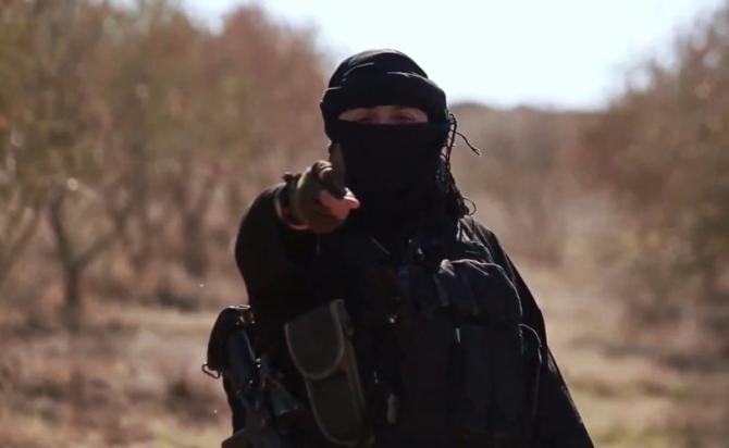 IŞİD'de 'tekfir' çatlağı büyüyor