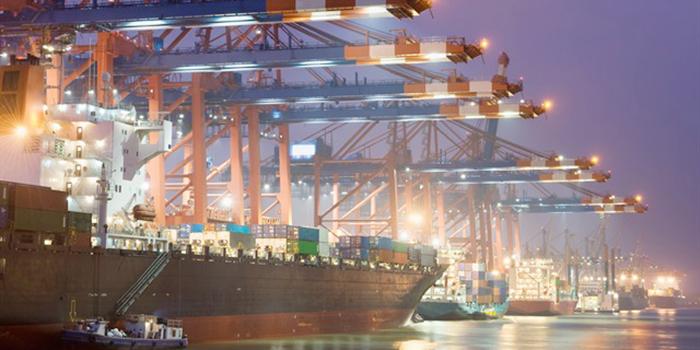 Dış ticaret açığında rekor artış