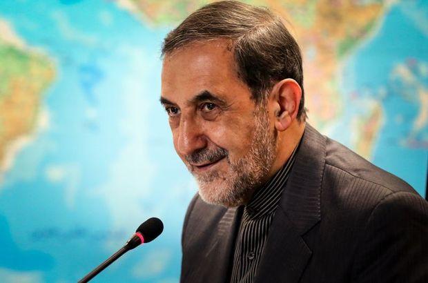 İran emir verdi: Rakka PKK'dan geri alınacak