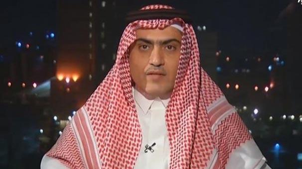 Suudi Arabistan: Bu bir savaş ilanı!
