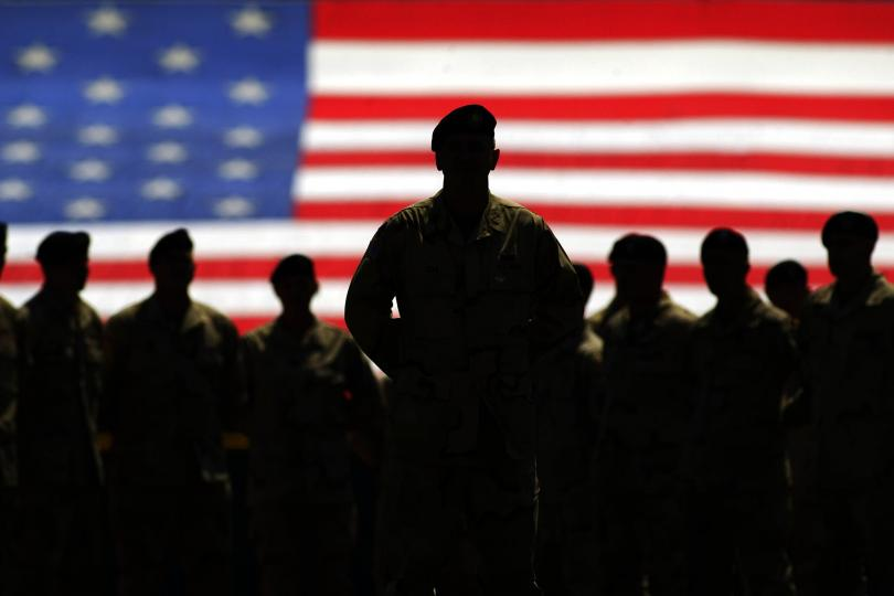 ABD için savaşın maliyeti: Günlük 250 milyon dolarla neler yapabilirdi?