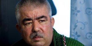 Raşid Dostum, muhaliflerini tecavüzle 'cezalandırıyor'